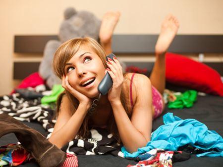 9 trucs pour apprendre à ses enfants à ranger leur chambre