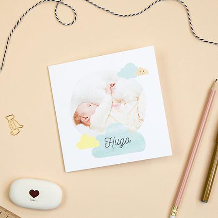 faire-part-naissance-popcarte3