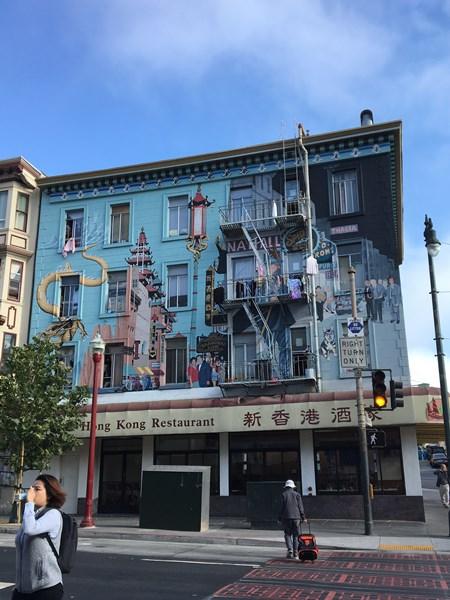 4_jours_a_san_francisco_chinatown_quartier_chinois
