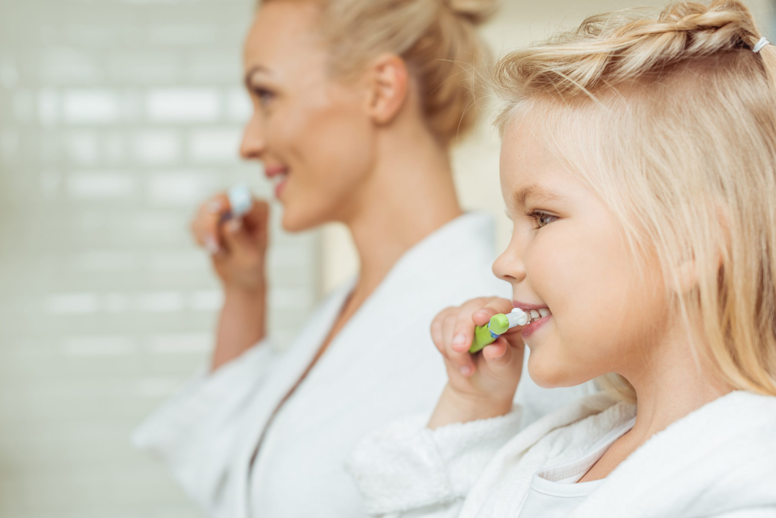 meilleur dentifrice selon ses besoins