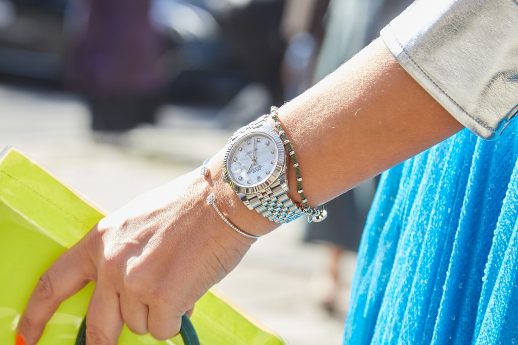 choisir-montre-de-luxe