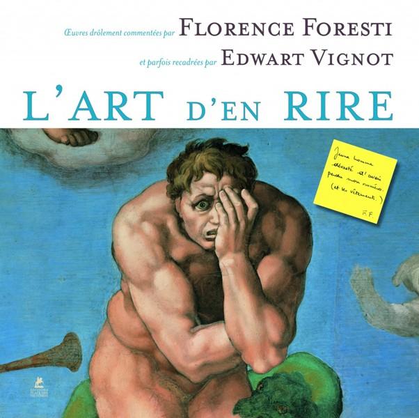 L_ART_D_EN_RIRE