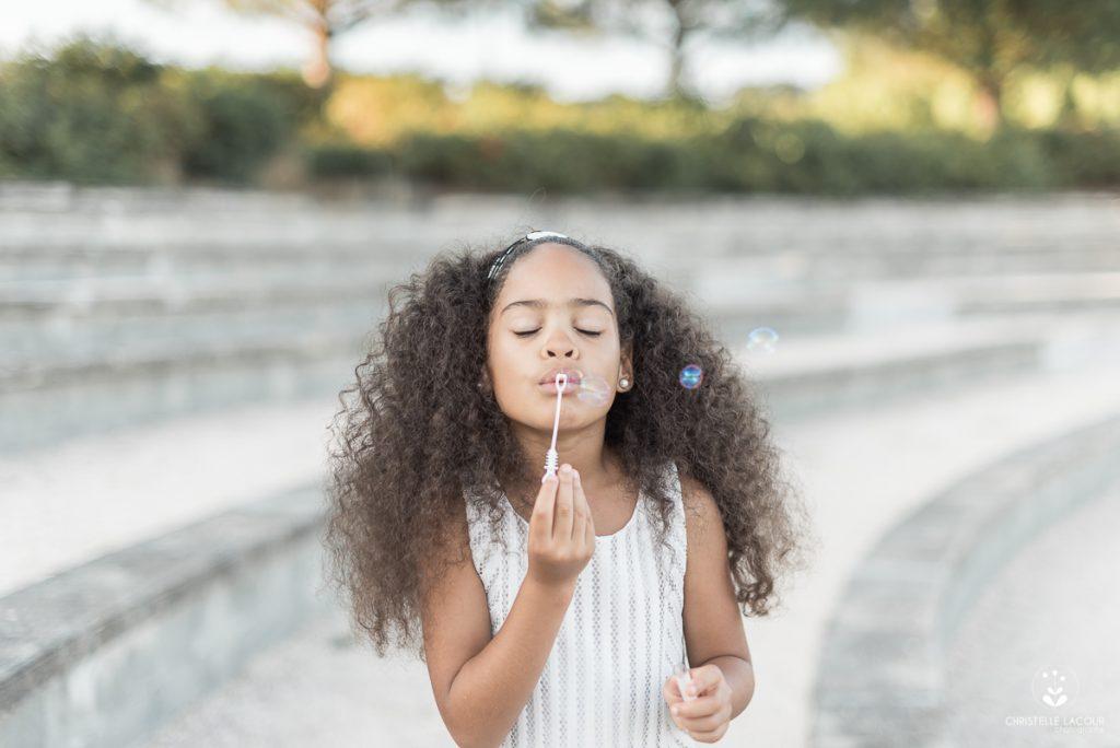 5 astuces pour des photos d'enfants réussies