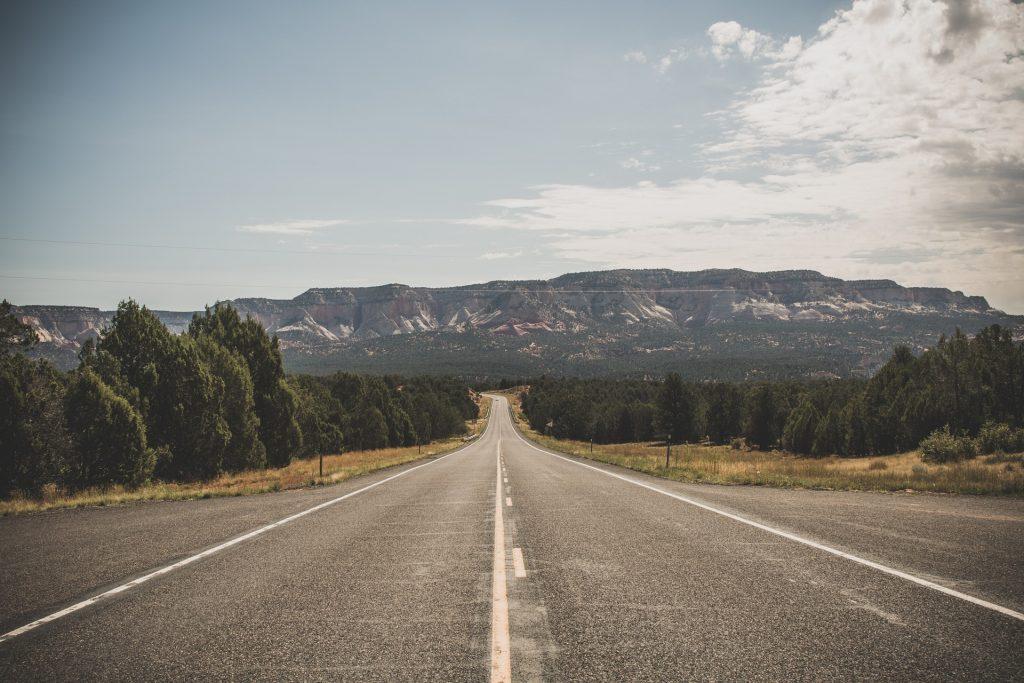 Comment en finir avec les embouteillages des départs et retours de vacances