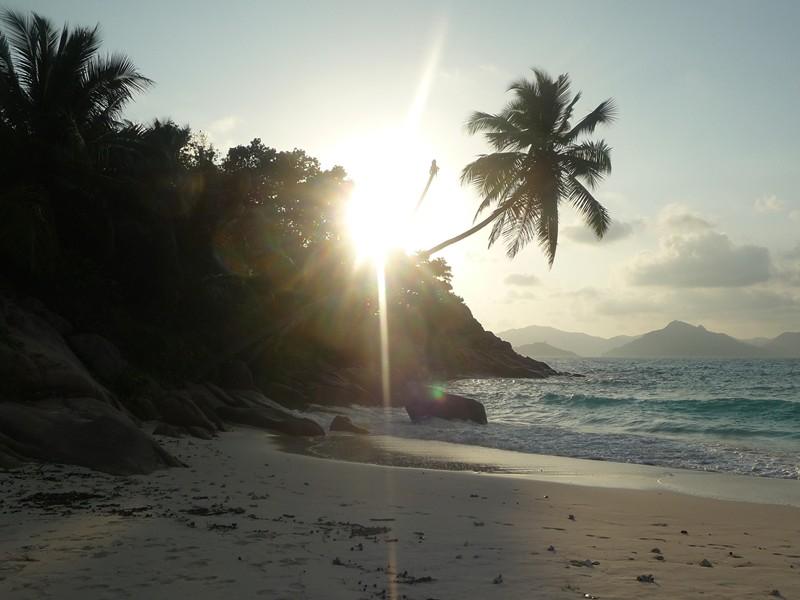 Voyage aux Seychelles: 10 conseils pour un voyage au goût de paradis