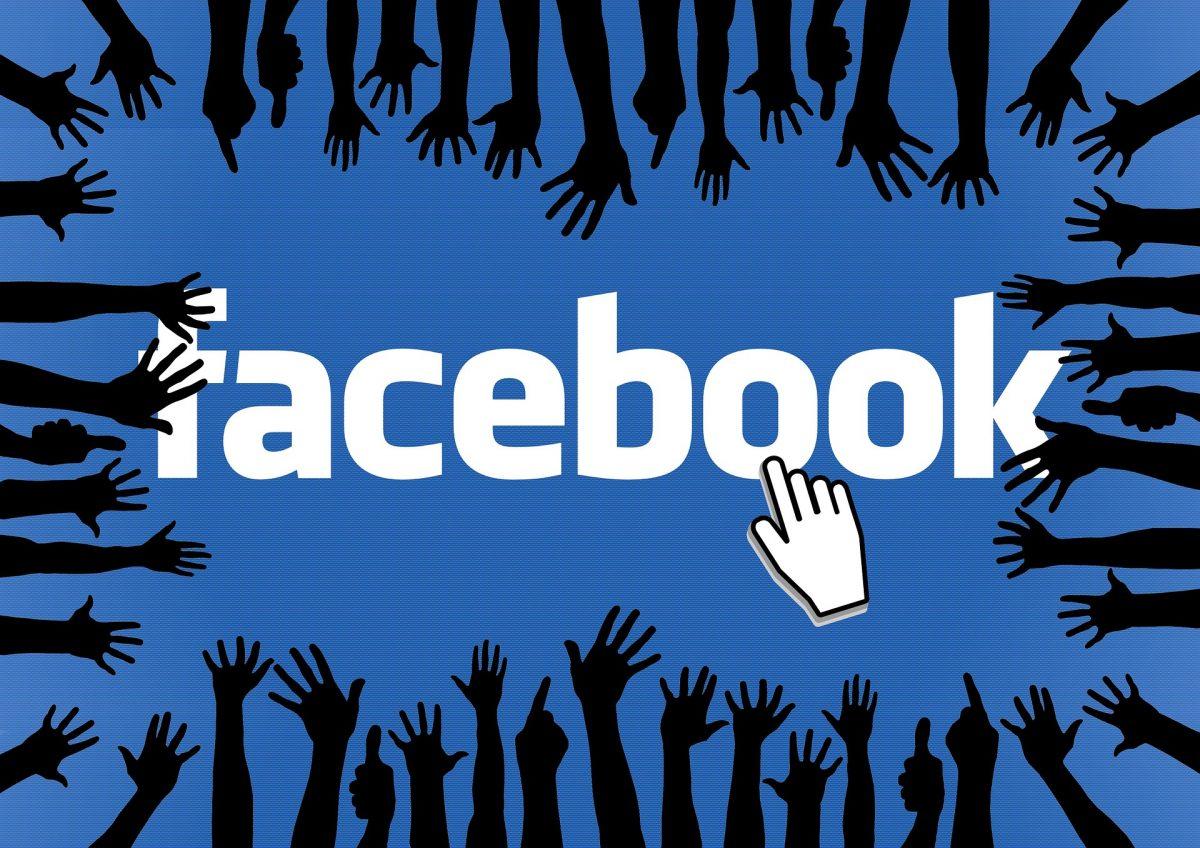 ado-facebook