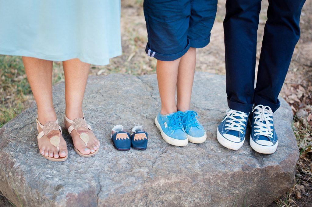 6 idées originales pour annoncer votre grossesse