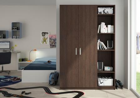 armoire-sur-mesure sur www.centimetre.com