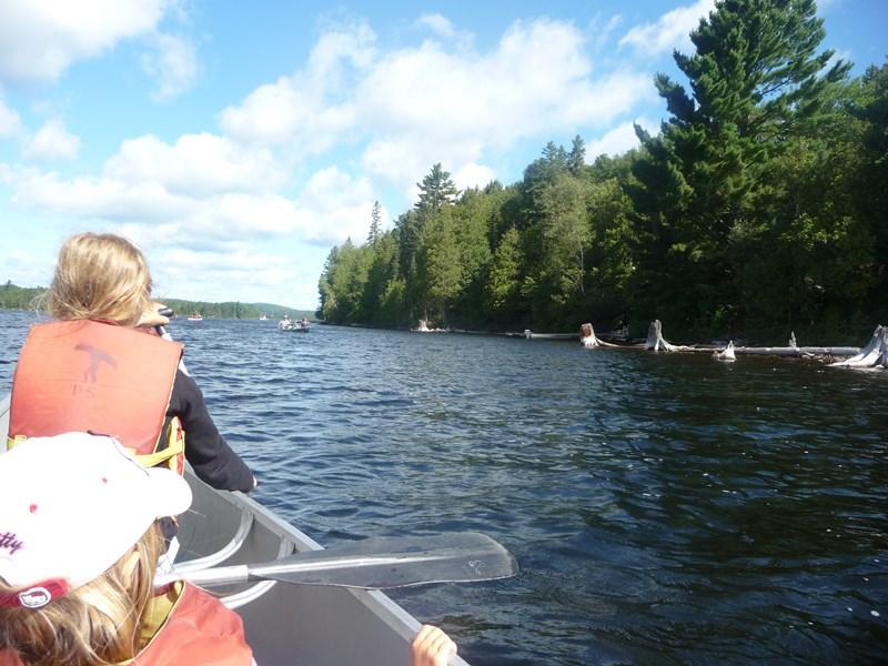 balade-canoe-canada