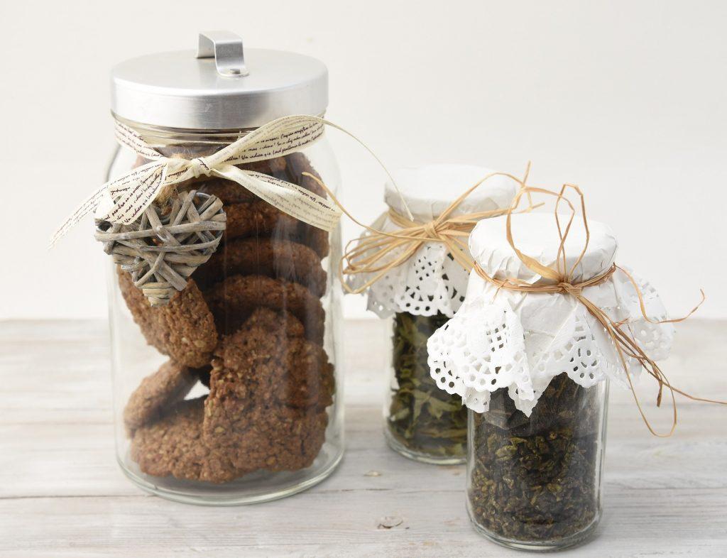 bocal-cookies-maison-diy