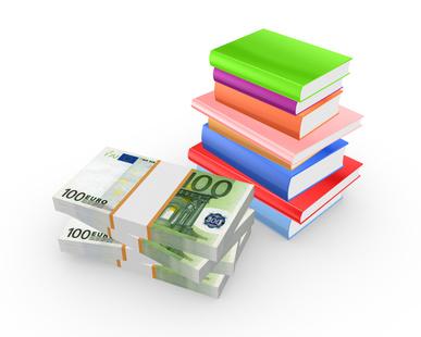 Etudiants, Bourses et aides financières