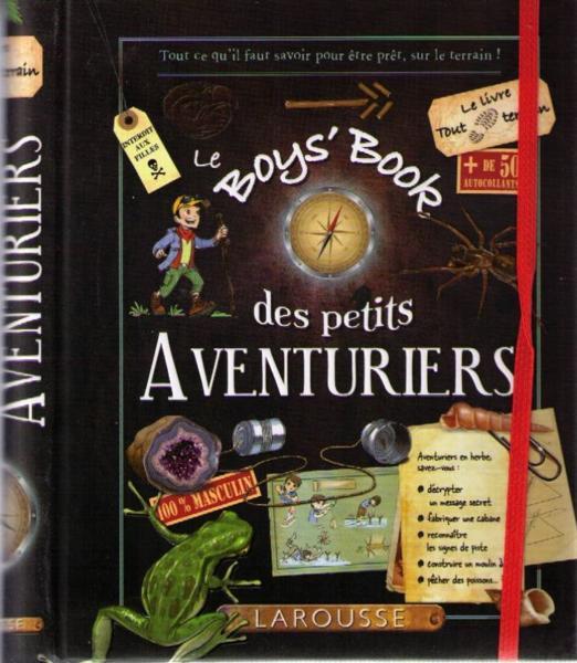 boys-book