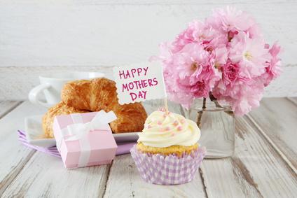 Idées cadeaux pour la fête des mères à offrir à sa maman