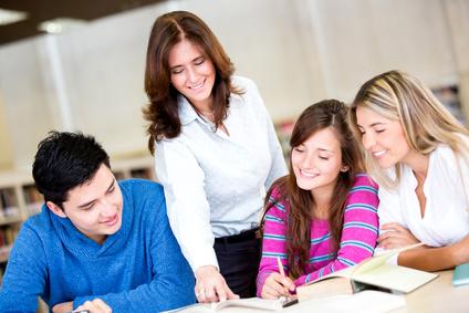 Testé et approuvé: un stage d'anglais en France avec English for Success