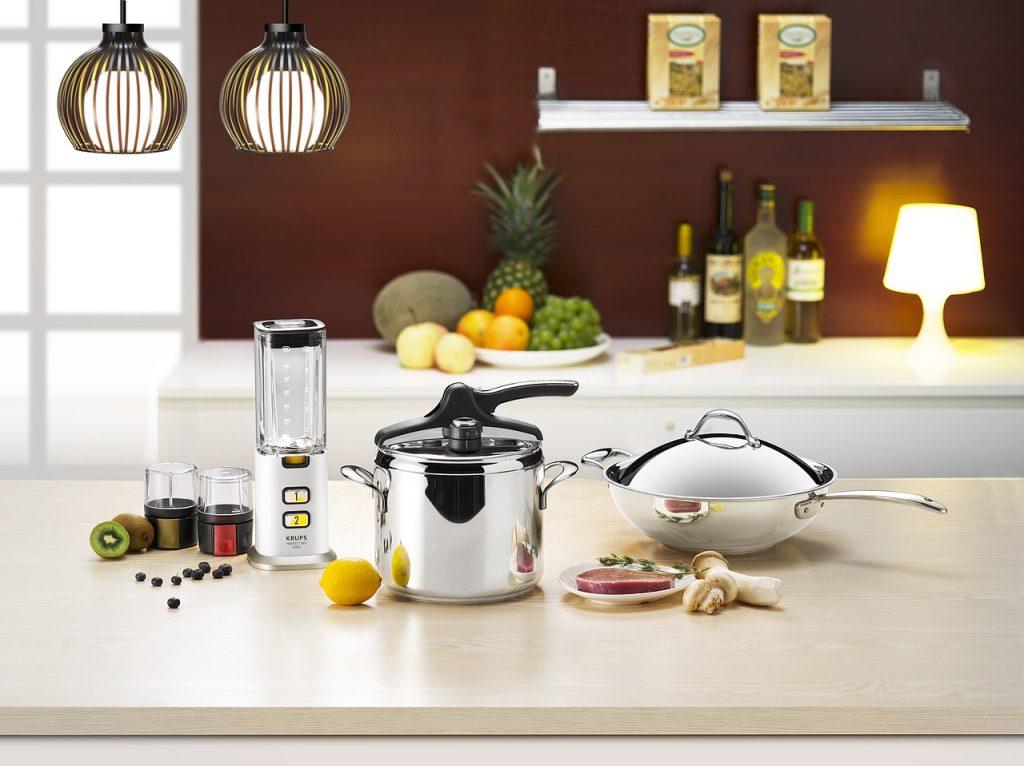nos-7-appareils-delectromenager-super-utiles-en-cuisine