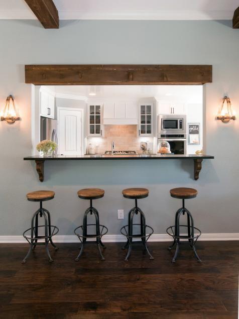 7 idées pour redonner un coup de neuf à sa cuisine sans vous ruiner