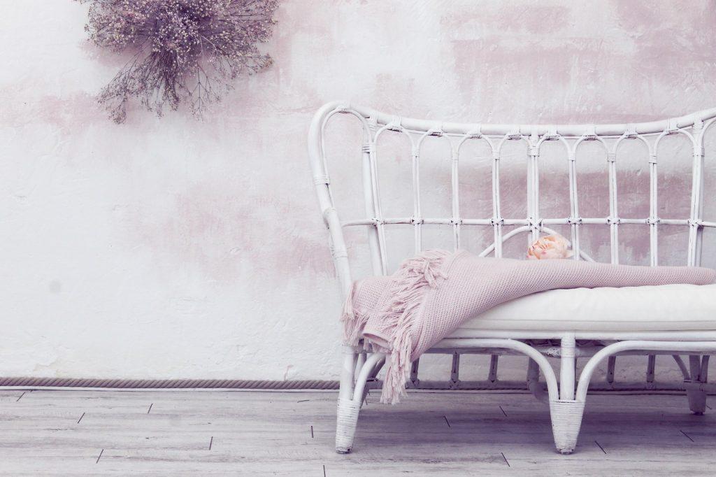 5 astuces pour réussir son déménagement et son installation dans un plus petit logement