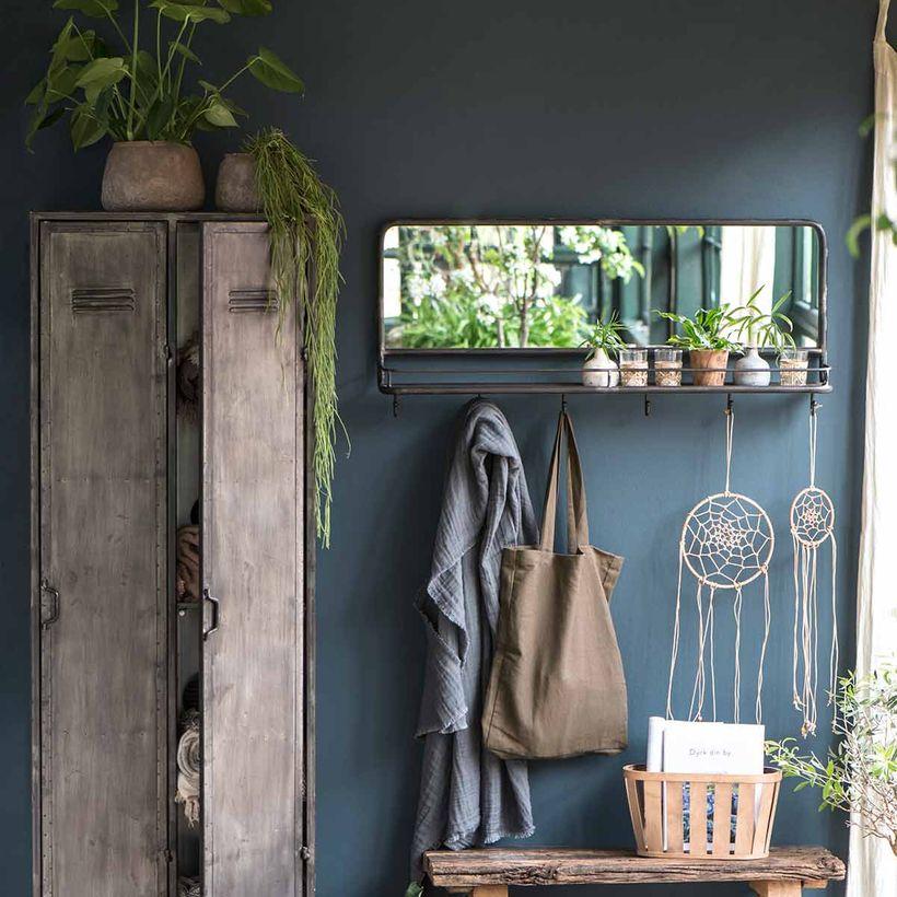 Comment insuffler le style bohème naturel dans votre maison ?
