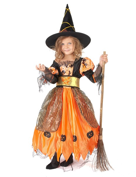 deguisement-sorciere-fille-halloween.jpg