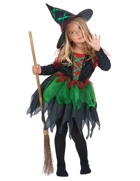 deguisement3-sorciere-des-bois-fille-halloween.jpg