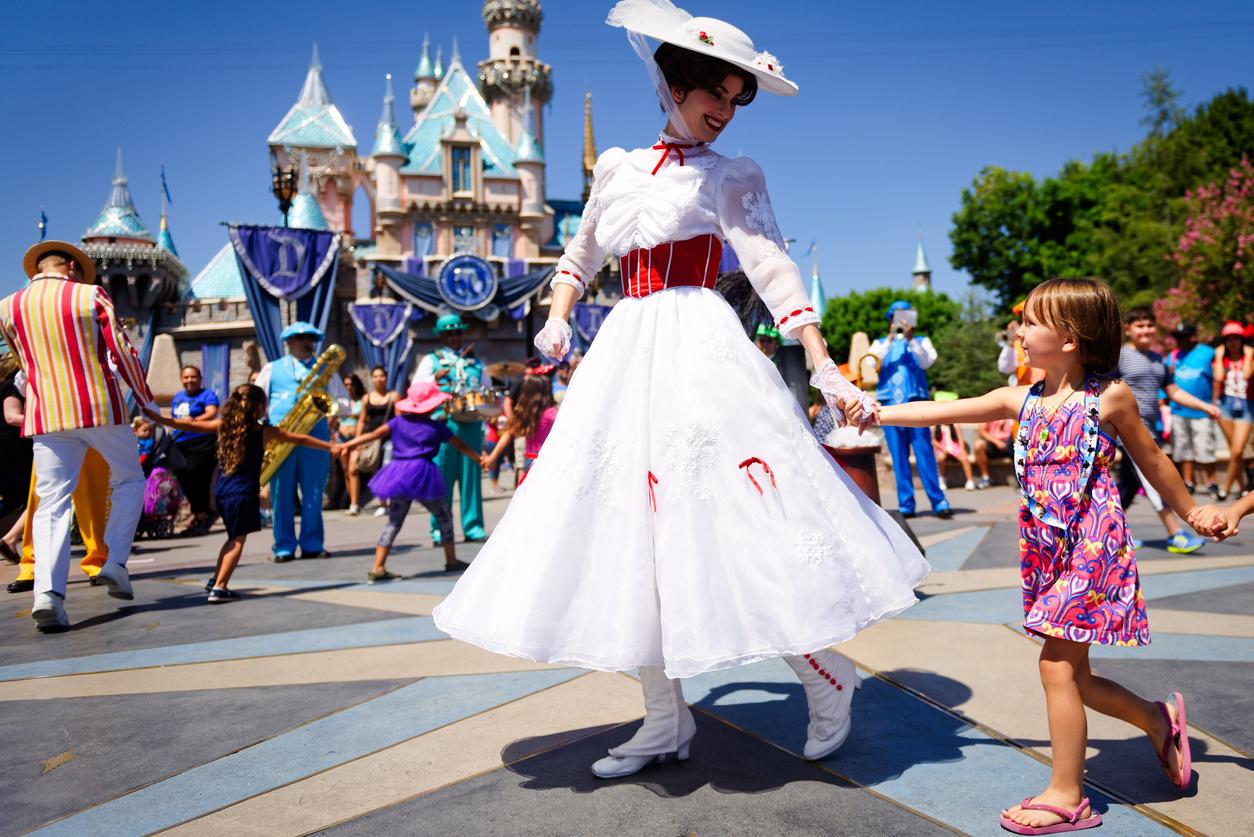 Comment bien préparer son week-end à Disneyland Paris