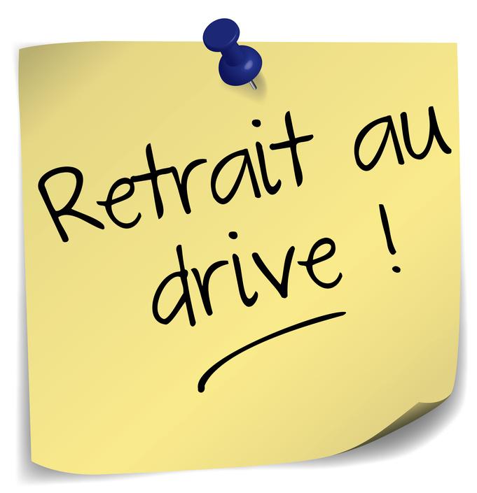 les-5-raisons-dadopter-le-drive-pour-recuperer-ses-courses