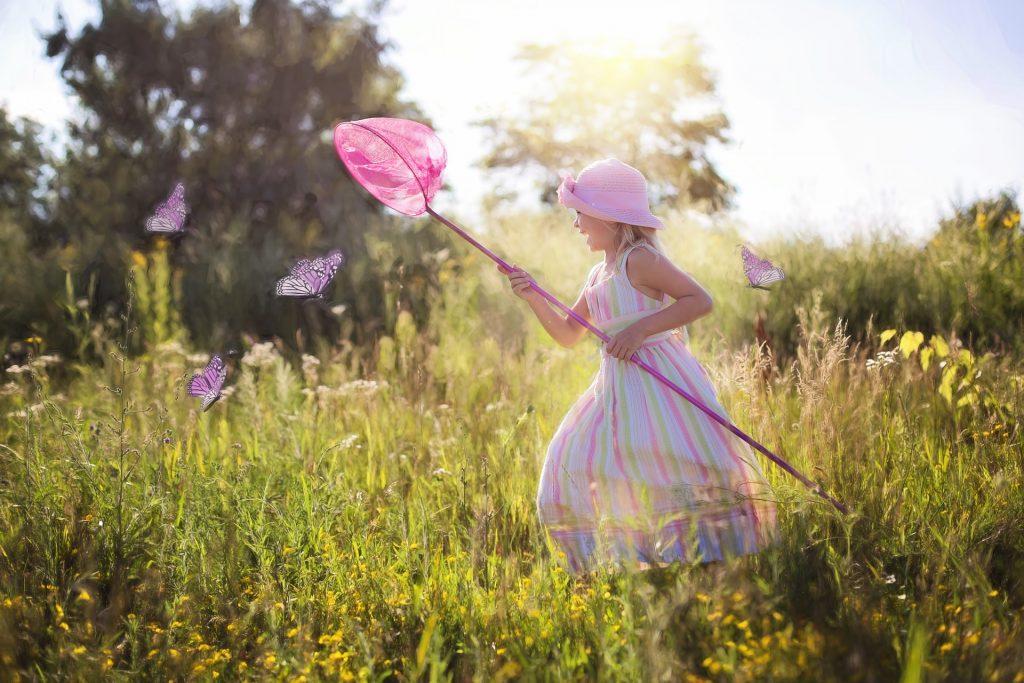 soigner les petits bobos de l'été