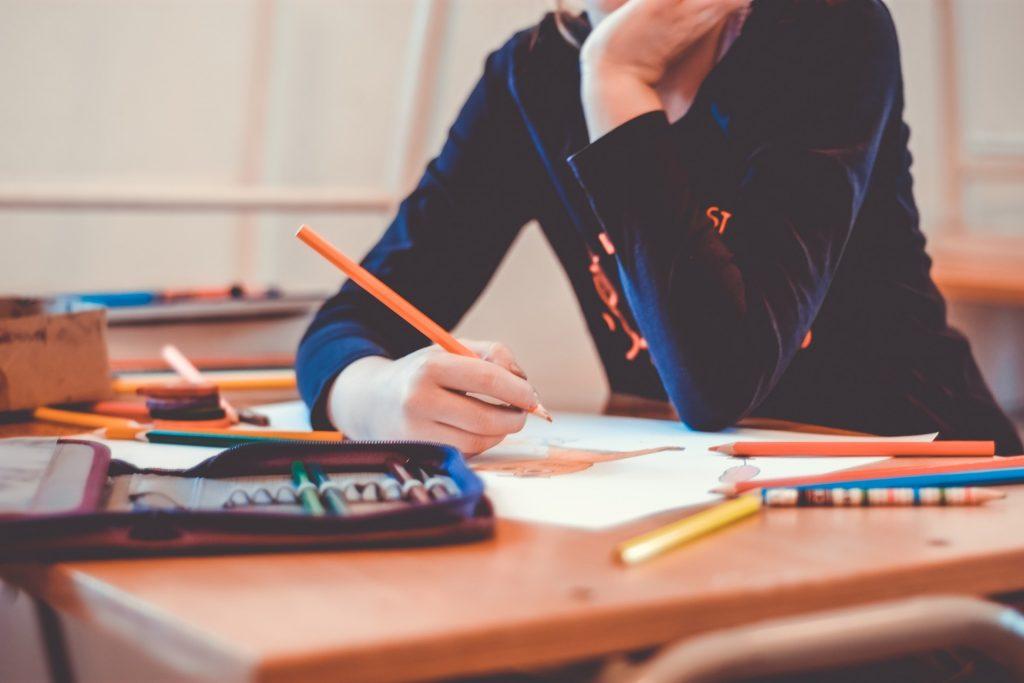 Bac, brevet, méthode en 5 règles pour une préparation aux examens efficace