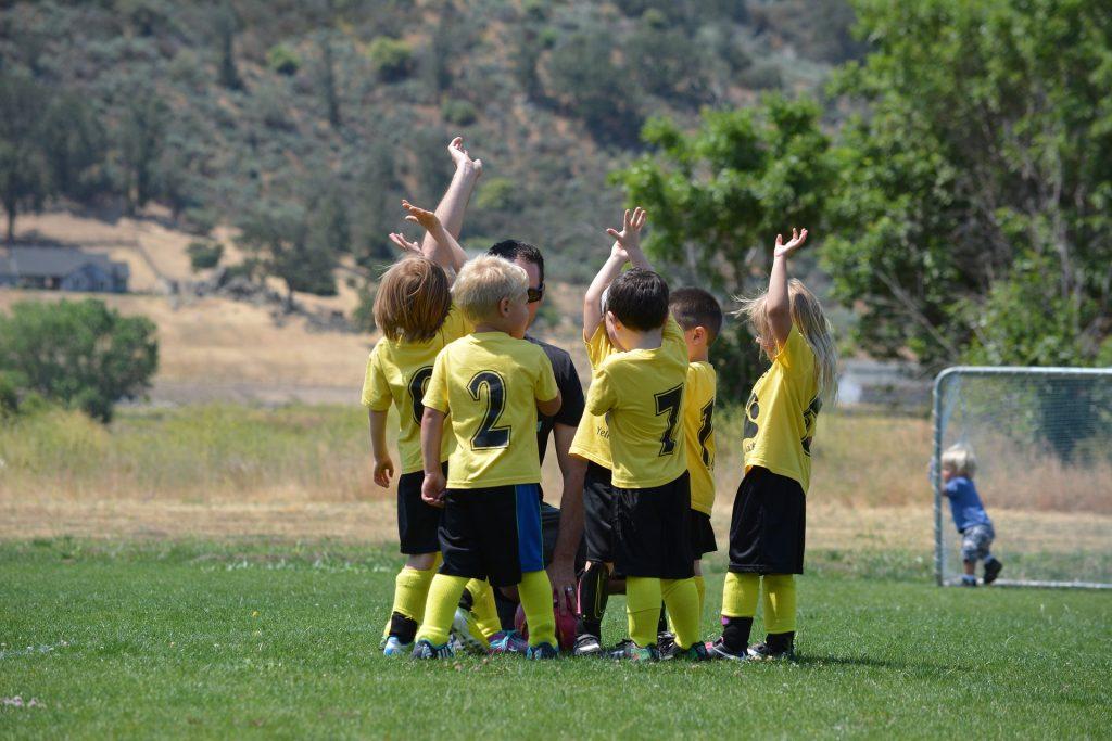 8 trucs pour aider votre enfant à rester concentrer