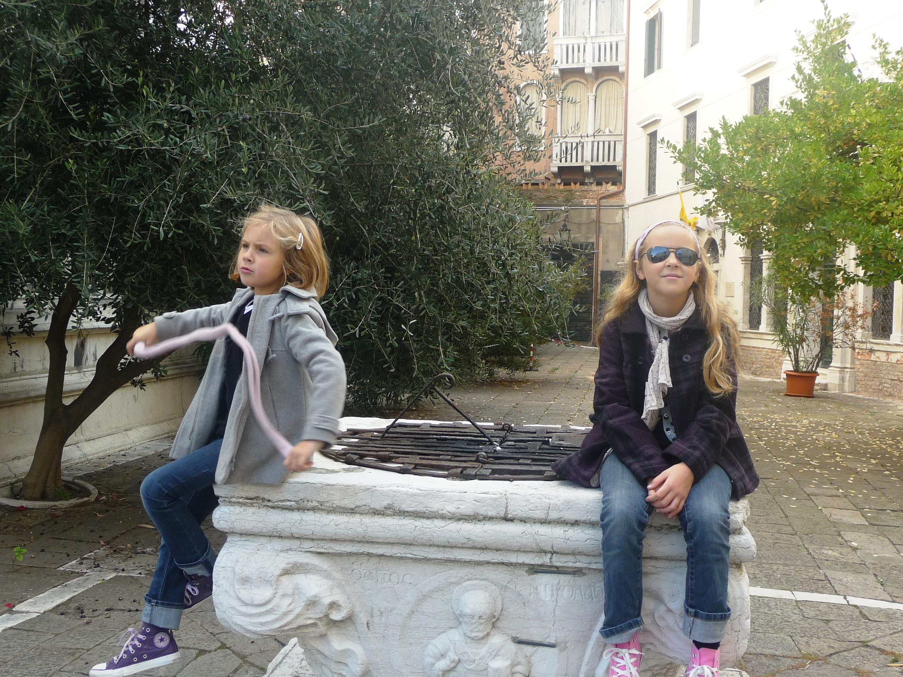 10 règles pour un voyage serein avec des enfants