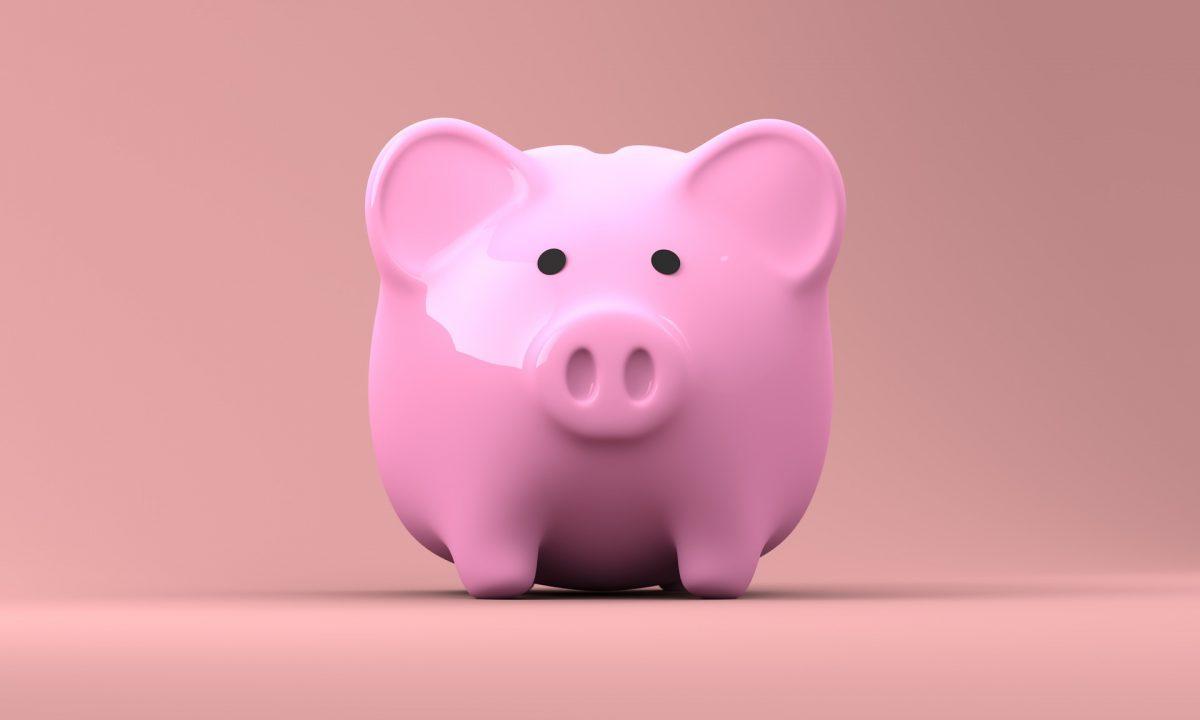 Comment réussir à épargner ?