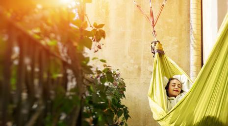10 trucs à faire pour conserver les bienfaits de ses vacances