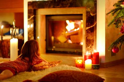 Comment prévenir les incendies domestiques