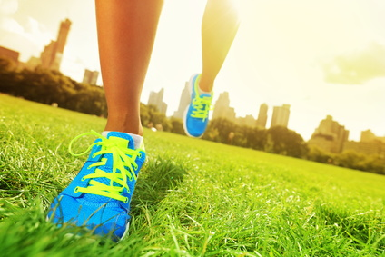 8 trucs pour ne pas abandonner le sport au bout de 3 séances