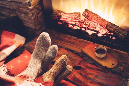 10 trucs à avoir sous la main pour être tranquille cet automne