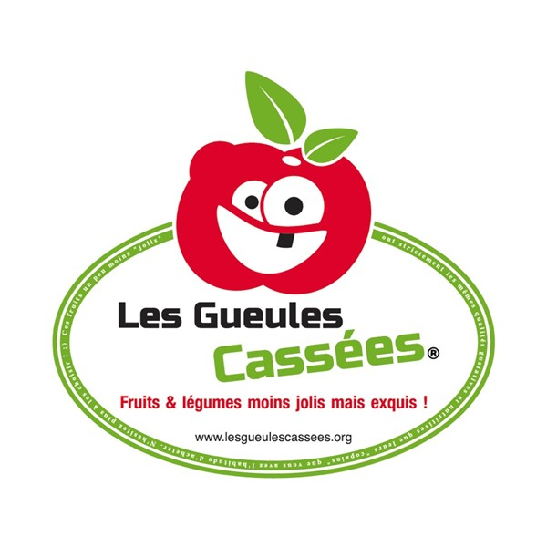 """Fan des """"Gueules Cassées"""""""