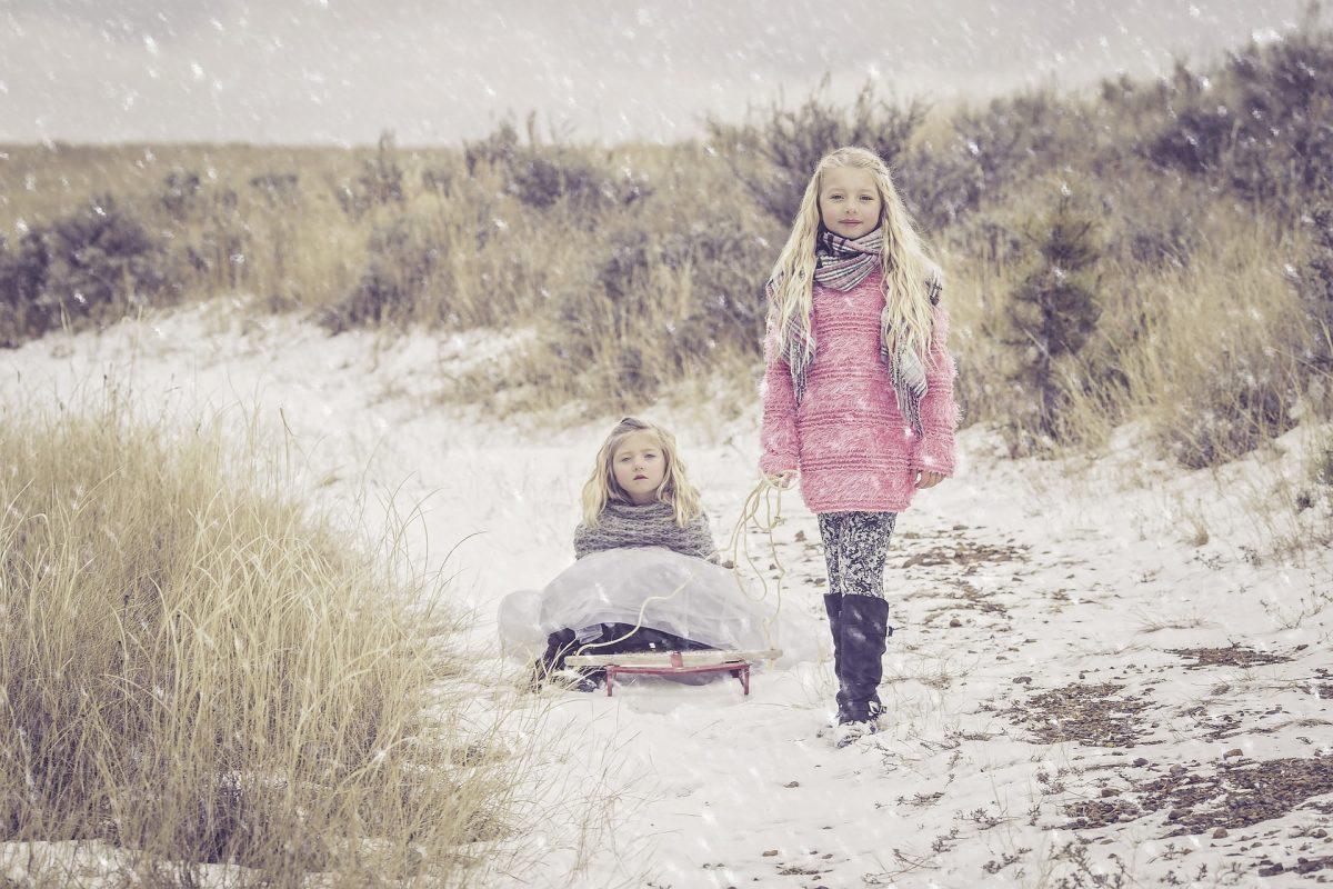 habiller-enfants-hiver