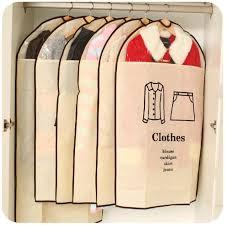 Comment bien ranger ses placards ou son dressing