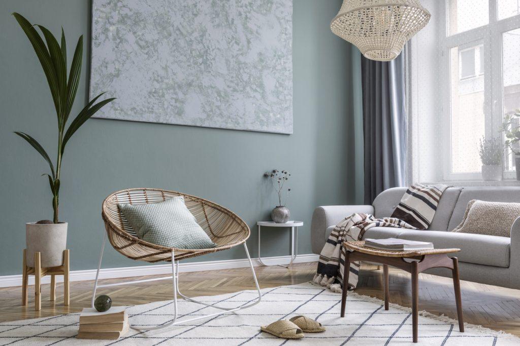 Dénicher de bonnes affaires pour aménager et décorer sa maison avec style et à petits prix !