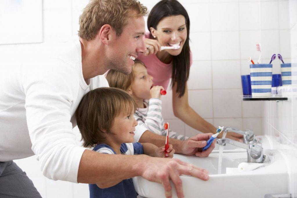 Comment rendre sa salle de bain plus fonctionnelle ?