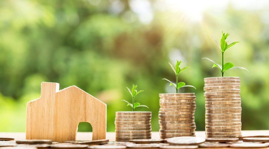 Maman solo : comment réussir à acheter un bien immobilier ?