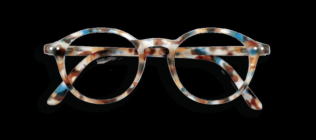 Enfin des lunettes loupe pour presbyte sans ordonnance pas cher et jolies