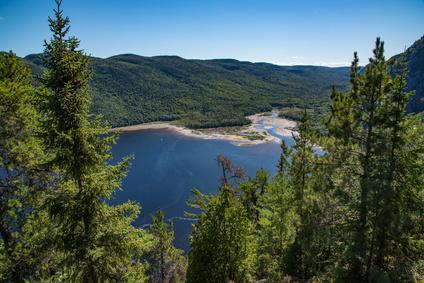 lac-saint-jean-saguenay-quebec