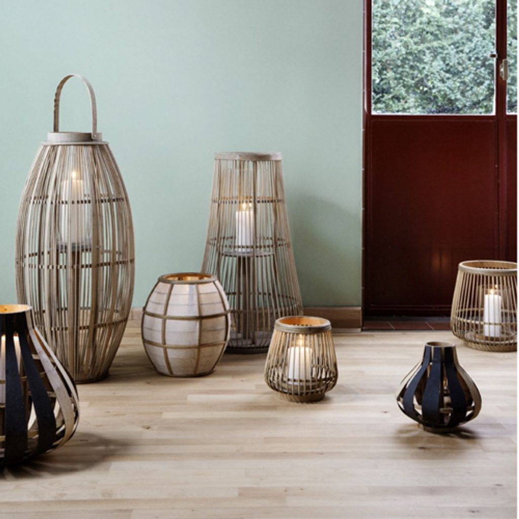 lanterne-haute-en-bambou