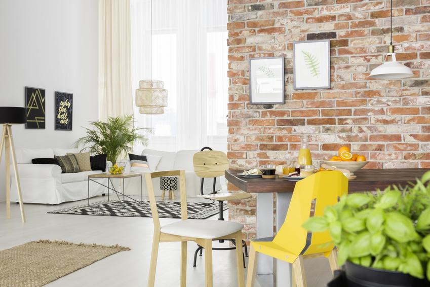 8-conseils-lumineux-pour-une-maison-chaleureuse-et-bien-eclairee