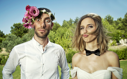mariage-choisir-deco-en-couple
