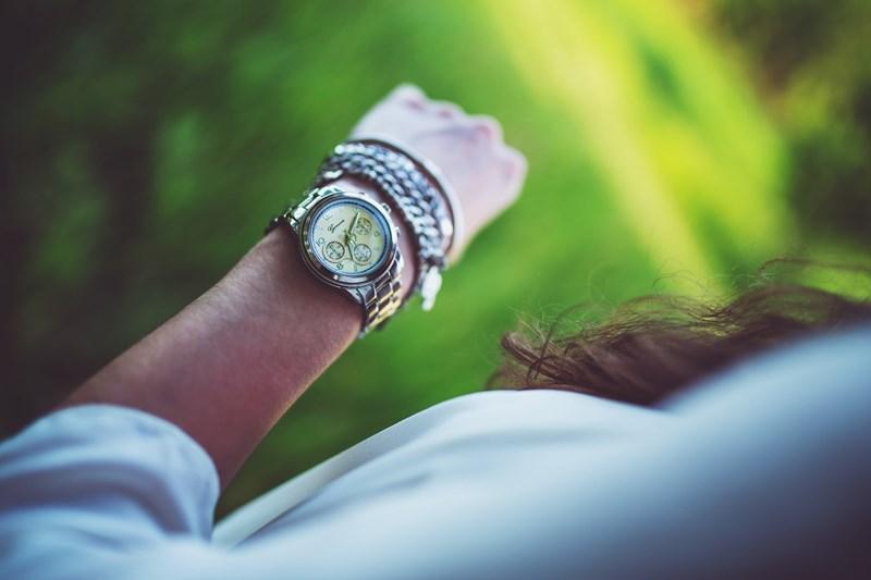 Comment bien choisir une montre ?