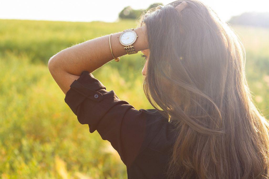 Pourquoi la montre est LE cadeau parfait à offrir ou se faire offrir ?