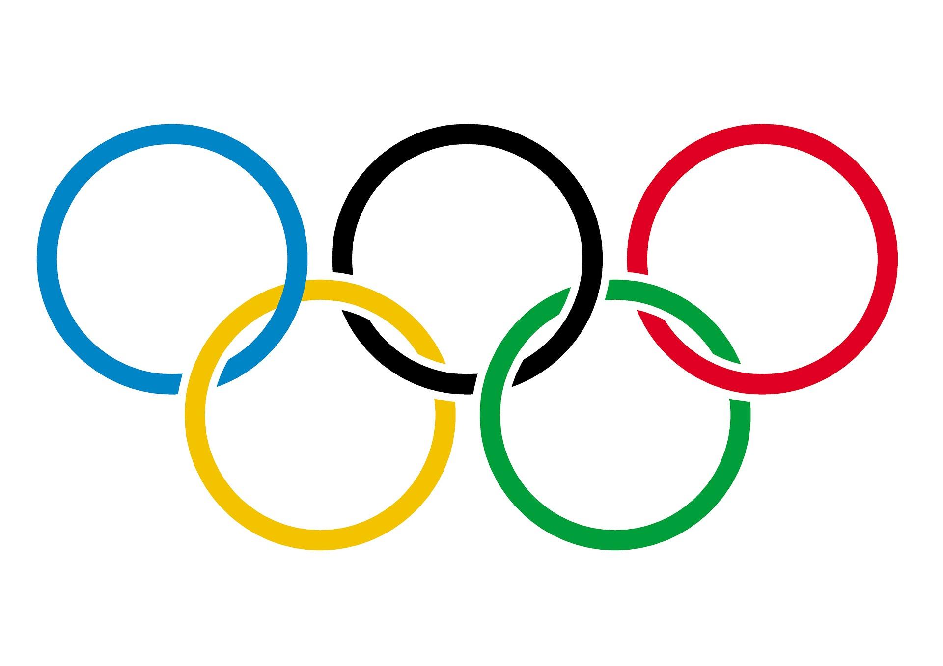 Les Olympiades familiales pour occuper les enfants en vacances