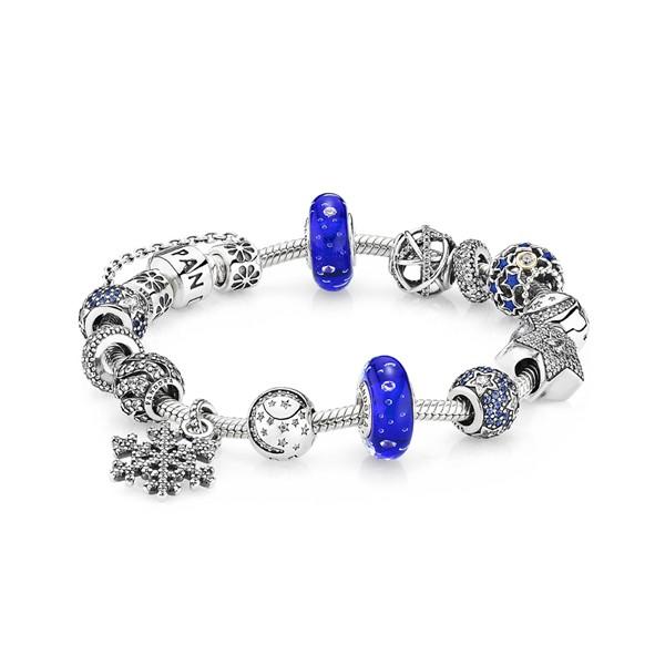 Les 10 bijoux fantaisie ou pas qu'on aimerait se faire offrir